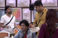 Bigg Boss 13: Contestants fight over food