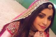 Harsha Khandeparkar to enter the show RadhaKrishn as Kutila