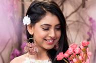 Niti Taylor's answer when asked to choose between Kaisi Yeh Yaarian' Nandini and Ishqbaaaz's Mannat!