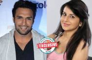 Shaleen Malhotra and Roop Durgapal bag &TV's Laal Ishq