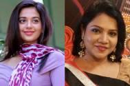 Shruti Sharma and Sonali Naik burst into tears on the sets of Gathbandhan