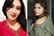 Bigg Boss 13: Teejay Sidhu comes out in support of contestant Arti Singh