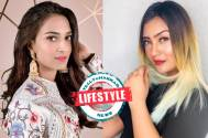 From Erica Fernandes to Aashika Bhatia… Here's how you can get the PERFECT PONYTAIL!