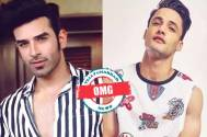 Bigg Boss 13: Asim Riaz and Paras Chhabra gets into an UGLY FIGHT