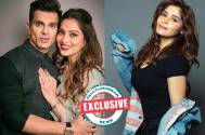Bipasha comes in SUPPORT of her and Karan Singh Grover's friend Arti Singh in Bigg Boss 13