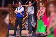 Nach Baliye 9: Hina Khan asks Shraddha Arya about marriage
