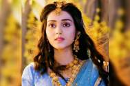 Here's why Mallika Singh is APT to play the role of Radha in RadhaKrishn!