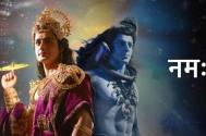 Namah: Ravi Chhabra to play a key role in the show