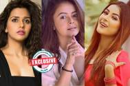 Dalljiet Kaur supports friend Devoleena Bhattacharjee against Shehnaaz Gill for Bigg Boss 13