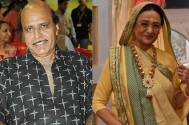 Choti Sardarni: Avtar Gill and Vinita Malik to enter the show
