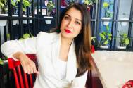 Bigg Boss 13: Shefali Bagga hopes Colors will offer her a show after the reality series