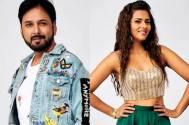 Bigg Boss 13: Siddhartha Dey called Dalljiet Kaur 'Daayan' and 'Naagin'?