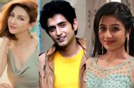 TV stars share how they will celebrate Diwali