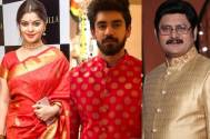 Diwali is here! TV actors share their plans