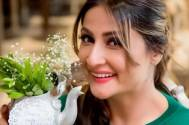 Bigg Boss 13: Urvashi Dholakia to grace the Diwali special Weekend ka Vaar episode