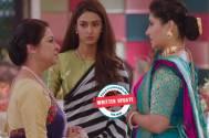 Kasautii Zindagii Kii: Mohini asks Prerna to leave the house