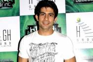Hussain Kuwajerwala rubbishes rumours about making a wild card entry in Bigg Boss 13