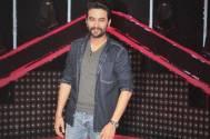 """Tips Music's new Diwali melody with Shekhar Ravjiani- """"Adhyashakti"""""""