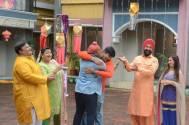 Taarak Mehta: Gokuldham society members gears up for Diwali festivities