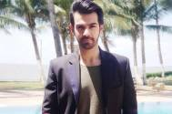 Karan V Grover goes the Ranbir Kapoor way in Kahaan Hum Kahaan Tum