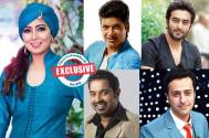 Musical saga in Sony TV's The Kapil Sharma Show