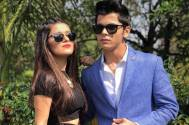 Aladdin's Avneet Kaur and Siddharth Nigam are more than  just CO-ACTORS!