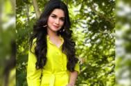 Avneet Kaur proves that she is MULTI-TALENTED