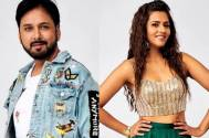 Bigg Boss 13's Dalljiet Kaur on Siddhartha Dey's eviction: I am proud of the decision taken