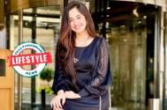 Jannat Zubair's HAIRSTYLES: Yay or Nay?