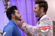 Kundali Bhagya: Prithvi decides to keep an eye on Karan