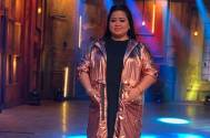 Bharti Singh's love for this COUPLE is unparalled!