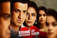 A new chapter unfolds next year as Kehne Ko Humsafar Hai makes a return with Season 3
