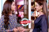 Kumkum Bhagya: Prachi admits that Pragya looks beautiful