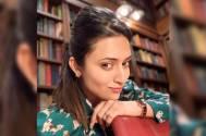 Check out what Divyanka Tripathi Dahiya's 'SECOND SASURAL' looks like!