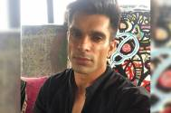 Post Kasautii Zindagii Kay, Karan Singh Grover is busy with Colors' Bigg Boss... Details inside!