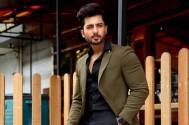 Why Rehaan Roy doesn't believe in celebrating Halloween!