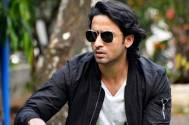 Yeh Rishtey Hain Pyaar Ke's Shaheer Sheikh chills with 'original gangsta'; check photo