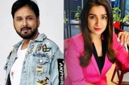 Bigg Boss 13: Siddharth Dey speaks about his love story with Shefali Bagga