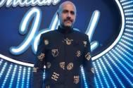 Vishal Dadlani warns to sue all those remixing his songs