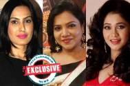 Kamya Punjabi, Sonali Naik, and Amrapali Gupta to feature in Colors' Shubh Aarambh