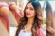 Pooja Banerjee makes an ENEMY on the sets of Kasautii Zindagii Kay...