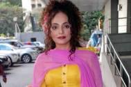 Naagin 4: Rakhi Vijan of Hum Paanch to star in the show