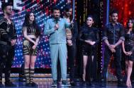 Anil Kapoor reveals the secret to a happy marriage on Nach Baliye 9