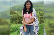 Mere Dad Ki Dulhan: Find out the Shweta Tiwari starrer's premier date