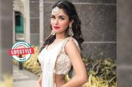 Avneet Kaur's favorite HOLIDAY DESTINATION is...