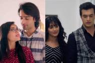 TC Poll Results: NOT Abeer–Mishti! Kartik–Naira MELT THE HEARTS of the audience with their CHEMISTRY...