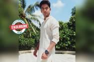 Ashish Singh bags Beyond Dreams next on SAB TV