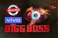 Bigg Boss 13: Wild card contestants enter the house