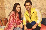 Dipika Kakar and Shoaib Ibrahim's latest photo and caption will melt your heart
