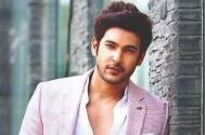 Shivin Narang's intense snap from Beyhadh 2 is making us all curious